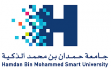 Hamdan Bin Mohammed Smart University