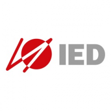 IED – Istituto Europeo di Design Cagliari in Italy - Master Degrees