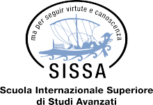 International School for Advanced Studies (SISSA)