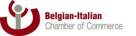 Belgian-Italian Chamber of Commerce and the IEE of University of Louvain-La Neuve