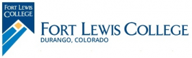 Fort Lewis College School of Business Administration