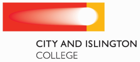 City and Islington College