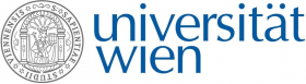 University of Vienna - Postgraduate Center
