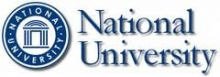 National University Online