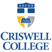 Criswell College