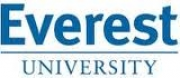 Everest University (formal FMU Online)