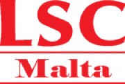 London School of Commerce Malta