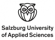 Fachhochschule Salzburg University of Applied Sciences