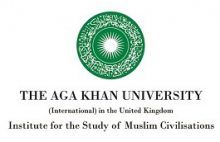 The Aga Khan University:  ​​Institute for the Study of Muslim Civilisations