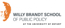 Willy Brandt School of Public Policy at the University of Erfurt