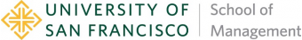 University of San Francisco - School of Management