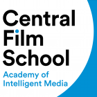 Central Film School: Academy of Intelligent Media