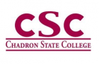 Chadron State College Business Academy