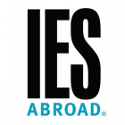 IES Abroad