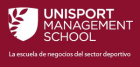 UNISPORT MANAGEMENT SCHOOL