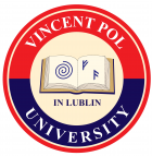 Vincent Pol University in Lublin, Poland