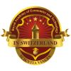 ABMS The Open University Of Switzerland