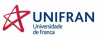 Universidade de Franca (UNIFRAN)