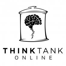 Think Tank's Online Program