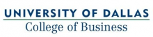 University of Dallas College of Business