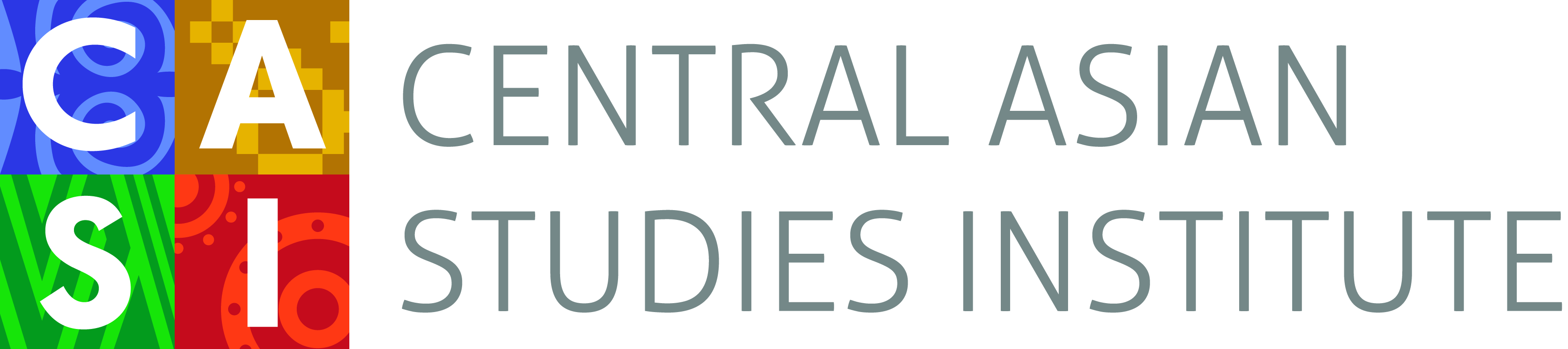 Central Asian Studies Institute