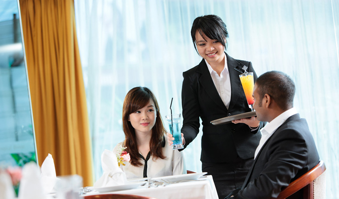 introduction hospitality industry in malaysia The eighth edition of introduction to the hospitality industry features both historical perspectives and discussions of new trends in a variety of sectors of the hospitality business, including food service, lodging, and tourism.