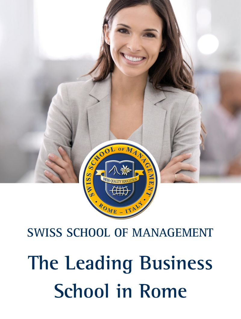 38864_swiss_school_of_management_992.jpg
