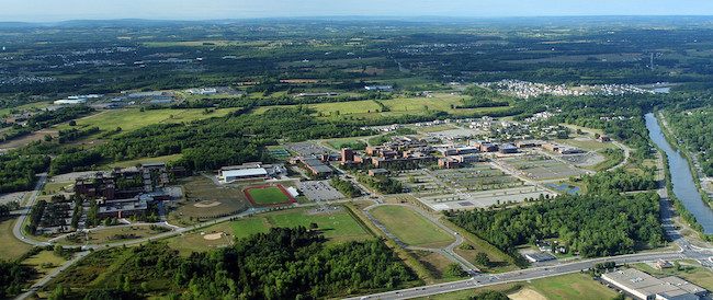 39324_39225_real_aerial_of_campus_with_river.jpg