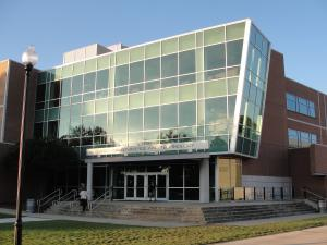 Turner College of Business
