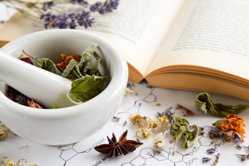 Why Medical Students Should Study Alternative Medicine