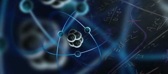 Phd thesis on nanotechnology