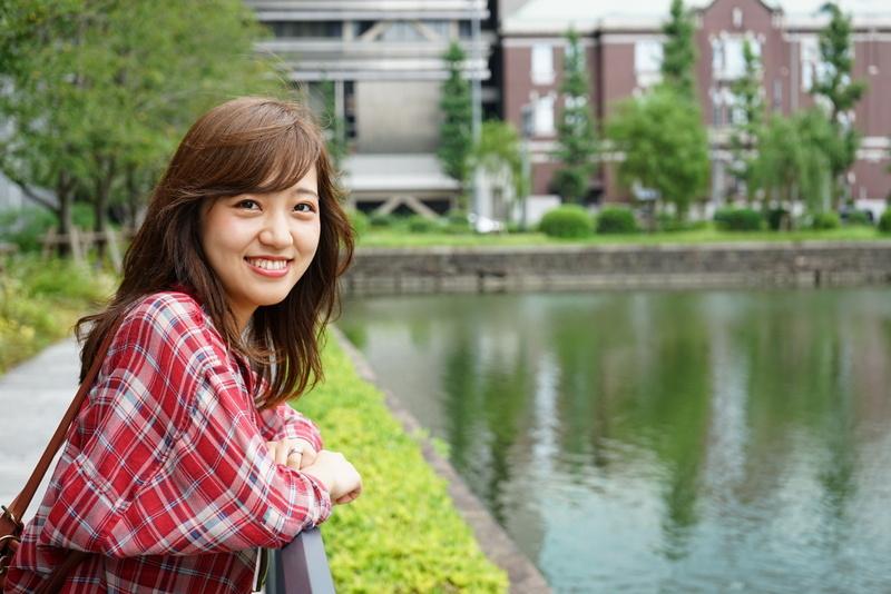 Hasil gambar untuk japan woman