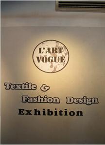 diploma em têxtil e design de moda kuala lumpur malásia 2018 2019