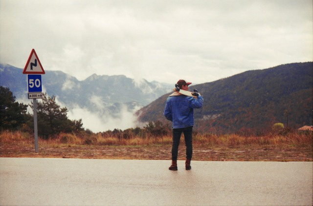 Pros And Cons of Traveling Solo