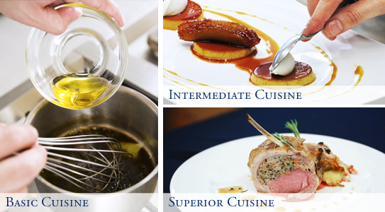 french cuisine 3