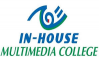 InHouse Multimedia College