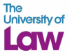 University of Law Online