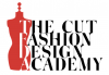 The Cut Fashion Design Academy