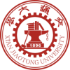 Xi'an Jiaotong University