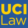 University of California, Irvine - School of Law