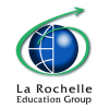 La Rochelle Education Group