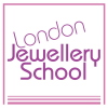 London Jewellery School