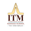 ITM Thai Hand International Training Massage School Berlin