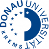 Danube University Krems Faculty of Arts