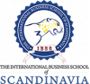 The International Business School Of Scandinaivia Egypt