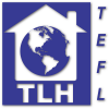 The Language House TEFL