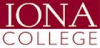 Hagan School of Business, Iona College