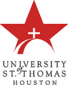 University of St. Thomas