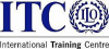 Turin School of Development (International Training Centre of the ILO)