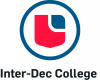 Inter-Dec College